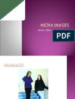 Media Images