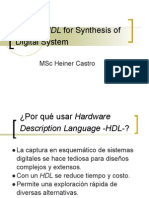VHDL_IntroEntityArchitecture