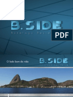 B. Side (21)3497-4008