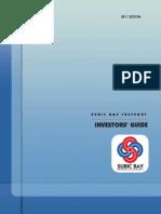 Investors Guide R11