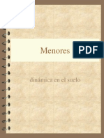 J.- menores.ppt
