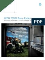 ENG MTS1 Brochure