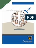 Catalogo PDC