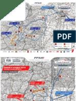 horaires_rallye d'Alsace.pdf
