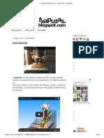 Txapuzas Electrónicas_ Txapu-CNC_ Hardware