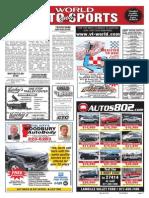 The World Automotive 05-28-14