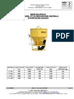 CT BENE MACARALE CUPE DE BETON TOTAL RACE.pdf