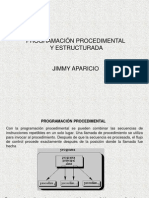 programacion-estructurada