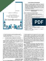 CUADERNILLO DE ACTIVIDADES.doc