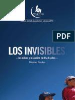 Resumen Ejecutivo Los Invisibles Baja (1)