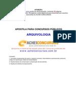 ApostilaNocoesArquivologia003