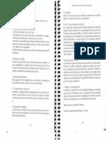 PAUTA PARA LA REALIZACIÓN DE INFORMES PSICOLÓGICOS - libro Cortez