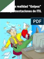 Cuando-la-realidad-golpea-las-implementaciones-de-ITIL.pdf