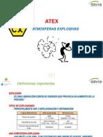 ATEX_Alzira.ppt