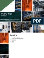 Codecs.pdf