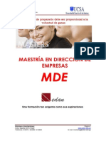MDE_web_2013