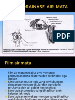 Sistem Lacrimal
