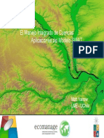 Coyhaique_Yarrow1.pdf