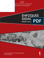 Enfoques didacticos 1