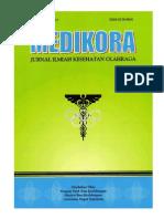 2. Manfaat Olahraga Renang bagi Lanjut Usia, Jurnal MEDIKORA, Volume VI, Nomor 1, April 2010_0.pdf