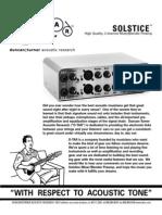 Solstice Manual.rev.b
