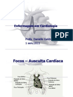 Aula 5 Cardiologia Na UTI [Somente Leitura] [Modo de Compati