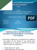 TRABAJO DE ITAE.pptx