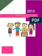 129189556-educacion-inclusiva2