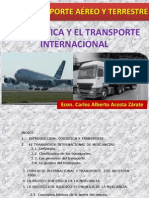 02_LOGISTICA_TRANSPORTE_INTERNACIONAL.ppt