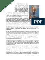 PEDRO DOMINGO MURILLO.docx
