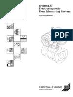 24017-M2.pdf