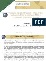 Choisir_une_plateforme_E-Formation