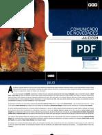 ECC_Julio_2014.pdf