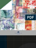 Euro Catalogueen