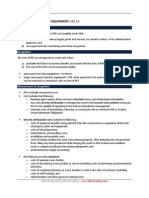 PPE - IFRS_2