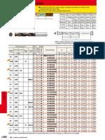 Https Www.mitsubishicarbide.com Mmus Catalog PDF Catalog en c006a l