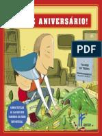 Refer Livro 2006