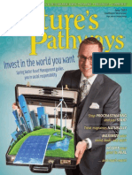 Nature's Pathways June 2014 Issue - Southeast WI Edition