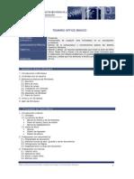 fcaOfficeBasico