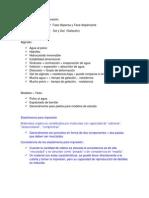 Biomateriales 2 Prueba