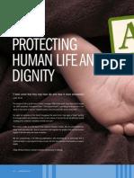 Protecting Human Life and Dignity_Spring 2014_web-3