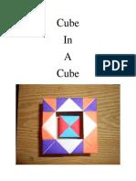 cube in a cube vsa paper