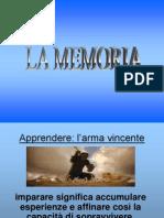 lamemoriaf-131129222051-phpapp01