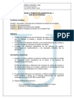 Guia_de_actividades_-_Trabajo_Colaborativo_1_2014I.pdf