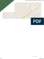Parque Mucajá - Google Maps