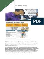Artikel Pilihan Media Indonesia 16 Mei 2014