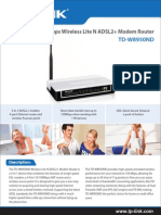 TD-W8950ND.pdf