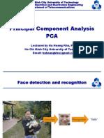 OP05c-PCA