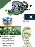 Ee Sustainalble Packaging 1