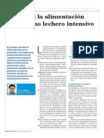 Claves en la alimentacion del caprino lechero intensivo.pdf